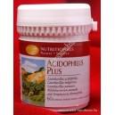 Acidophilus Plus: a bélflóra regeneráló probiotikum