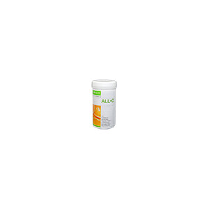 All C: C-vitamin