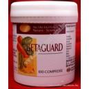Betaguard: a nagy méregtelenítő