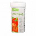 Carotenoid Complex immunrendszer erősítő