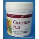 Cruciferous Plus