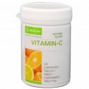 Sustained Release Vitamin C