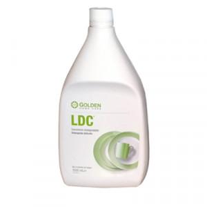 LDC mosogatószer