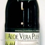 Aloe Vera Plus ital
