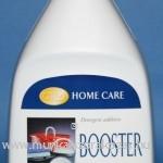 Booster 1l- erős és biztonságos mosószer adalék koncentrátum