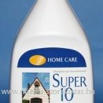 Super 10 illatosított általános tisztítószer
