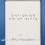 ENRICHING MOISTURIZER 1